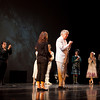 IMG_1240.jpg Gordon Getty, Bolshoi Ballet