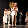 IMG_1243.jpg Gordon Getty, Bolshoi Ballet