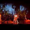 IMG_1227.jpg Bolshoi Ballet