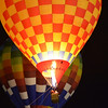 Balloon Fest in New Smryna Beach
