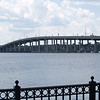 Halifax river bridge