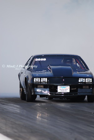 Drag Racing-1