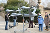 Drones abc