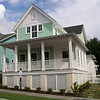 This plan is 1729 Heated Square Feet, 3 Bedrooms & 2 1/2 Bathrooms.