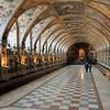 Roman Gallery