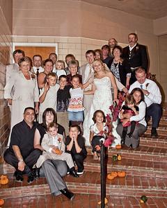 Eckerman Family