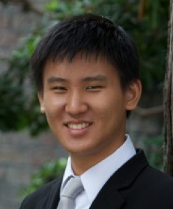 Description of . Name: Royce Chen Age: 18 High School: Palos Verdes High School GPA: 4.93 High School Activities or Groups: Math Club Vice President, Science Bowl Team Captain, Science Olympiad member, Ocean Bowl Team Captain, Tabletop Gaming Club president and founder, National Science Honor Society member After Graduation/College Plans: Columbia University to study Environmental Biology Career Goal: Medicine Parents :Anthony and Jessica Chen