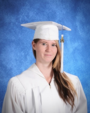 Description of . Name: Rachael Comstock High School: Buena Vista High School GPA: 3.1 High School Activities or Groups: PARC Youth Group After Graduation/College Plans: N/A Career Goal: Owning a restraunt Parents: Robert and Sandra