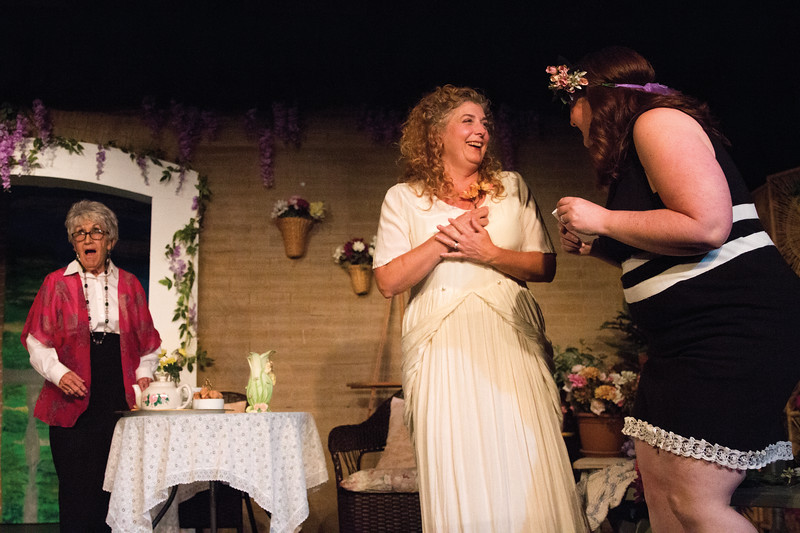 """Matthew Gaston 