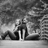 Melissa & Oswaldo (112 of 48)