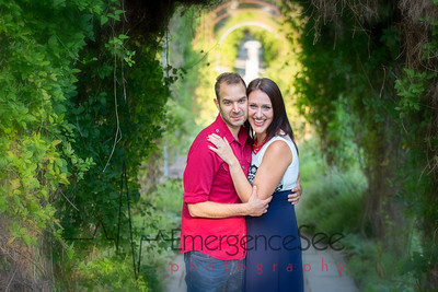 SharonandDavid-(24-of-256)