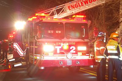 Englewood 3-24-12 062