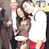 20120225_EK_BDAY_020-EDITED