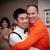 20120225_EK_BDAY_018-EDITED