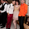20120225_EK_BDAY_016-EDITED