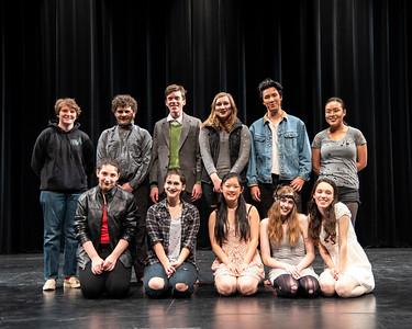 Eurydice Cast 2