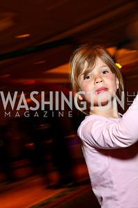 Samantha Manoogian. Every Kid's a Rock Star. Photo by Tony Powell. Ritz Carlton Tysons. February 27, 2011
