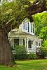FL FERNANDINA BEACH HISTORIC 6TH STREET HOUSE MARAB_MG_5363MMW