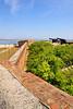 FL FERNANDINA BEACH FORT CLINCH STATE PARK  MARAB_MG_5183MMW