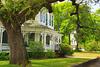 FL FERNANDINA BEACH HISTORIC 6TH STREET HOUSE MARAB_MG_5354MMW