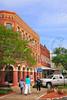 FL FERNANDINA BEACH HISTORIC CENTRE STREET MARAB_MG_5264MMW