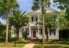 FL FERNANDINA BEACH HISTORIC 6TH STREET HOUSE MARAB_MG_5405bMMW
