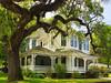 FL FERNANDINA BEACH HISTORIC 6TH STREET HOUSE MARAB_MG_5381bMMW