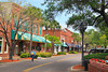 FL FERNANDINA BEACH HISTORIC CENTRE STREET MARAB_MG_5279MMW