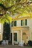 FL JACKSONVILLE FORT GEORGE ISLAND FORT GEORGE ISLAND CULTURAL STATE PARK Ribault Club APRAB_MG_6228MMW