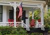 FL FERNANDINA BEACH HISTORIC 6TH STREET HOUSE MARAB_MG_6320bMMW