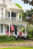 FL FERNANDINA BEACH HISTORIC 6TH STREET HOUSE MARAB_MG_5414MMW