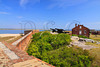 FL FERNANDINA BEACH FORT CLINCH STATE PARK  MARAB_MG_6293MMW