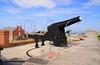FL FERNANDINA BEACH FORT CLINCH STATE PARK  MARAB_MG_6263bMMW