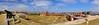 FL FERNANDINA BEACH FORT CLINCH STATE PARK  MARAB_MG_4846 4867cMMW