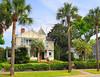 FL FERNANDINA BEACH HISTORIC 6TH STREET HOUSE MARAB_MG_5339bMMW