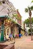 FL FERNANDINA BEACH HISTORIC CENTRE STREET MARAB MARAB_MG_5555MMW
