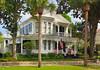 FL FERNANDINA BEACH HISTORIC 6TH STREET HOUSE MARAB_MG_5390bMMW