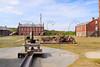 FL FERNANDINA BEACH FORT CLINCH STATE PARK WELL MARAB_MG_6278MMW