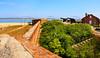 FL FERNANDINA BEACH FORT CLINCH STATE PARK  MARAB_MG_5174 5177bMMW