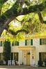 FL JACKSONVILLE FORT GEORGE ISLAND FORT GEORGE ISLAND CULTURAL STATE PARK Ribault Club APRAB_MG_6260MMW