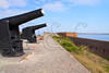 FL FERNANDINA BEACH FORT CLINCH STATE PARK  MARAB_MG_6262MMW