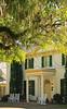 FL JACKSONVILLE FORT GEORGE ISLAND FORT GEORGE ISLAND CULTURAL STATE PARK Ribault Club APRAB_MG_6210bMMW