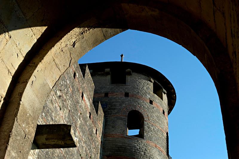 OFr Carcassonne 24