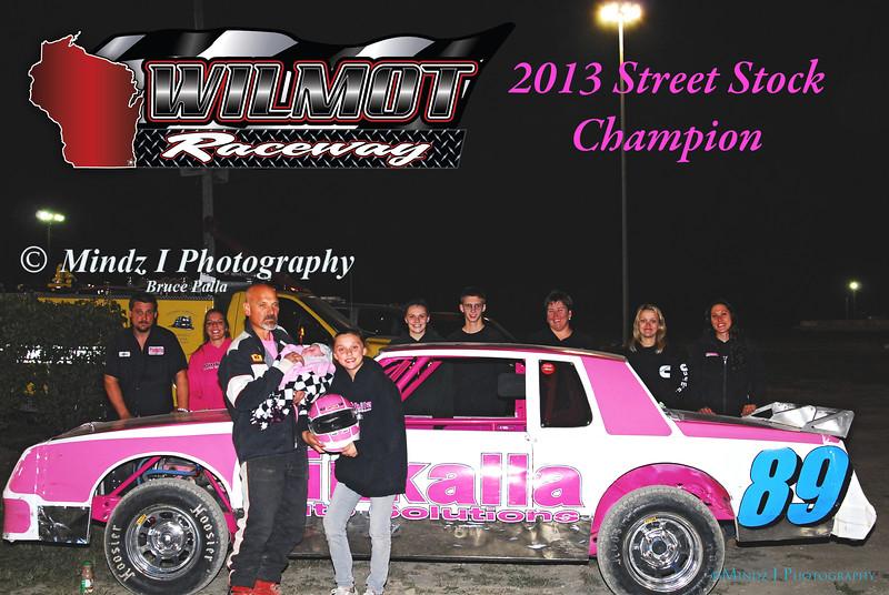 Pinkalla_Champion
