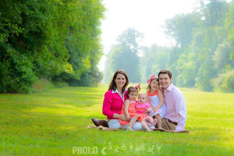 {Family} Alayna - 6 mos (3 of 66)