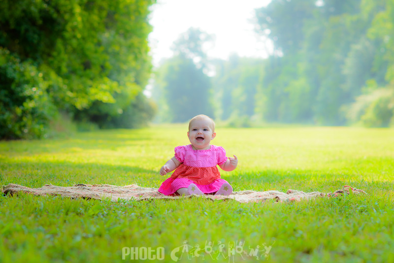 {Family} Alayna - 6 mos (29 of 66)