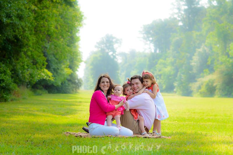 {Family} Alayna - 6 mos (1 of 66)