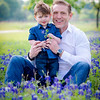 {Bluebonnets} Dimi (10 of 46)