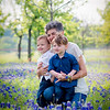 {Bluebonnets} Dimi (16 of 46)