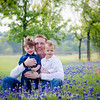{Bluebonnets} Dimi (14 of 46)